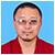 Beri Sonam Wangchuk