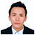 Gelek Namgyal