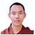Khenpo Jamphel Tenzin