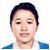 Lhagyari Namgyal Dolkar