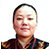 Mewo Wangzin Lhamo