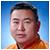 Tsering Dorjee