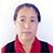 Tsering Youdon(domey)